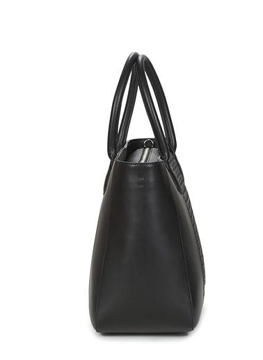 Emporio Armani Çanta Siyah